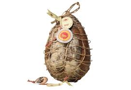 CULATELLO OF ZIBELLO PDO - Gualerzi