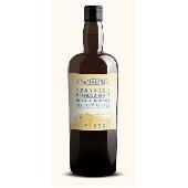 Blended Malt Scotch Whisky Samaroli Speyside 1995