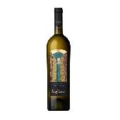 Chardonnay Lafoa - Colterenzio
